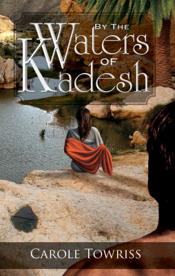 By the Waters of Kadesh