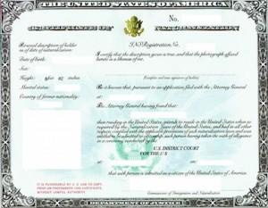 What Good Is Citizenship Caroletowriss Com