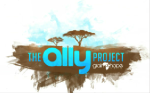 Ally Project