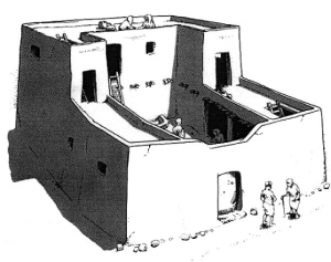 Copy_of_4-roomed-pillared-house