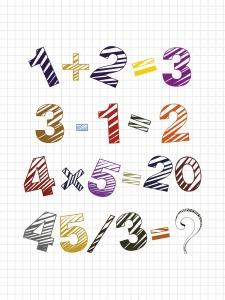 abstract-mathmatics-concept-background_fJRfmxiu_L
