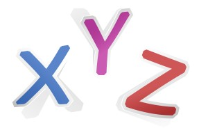 sticker-letters-vector-alphabet-set_z1Nk9lwu_L