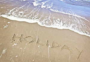 vacation-beach_fJ2ZJDYu