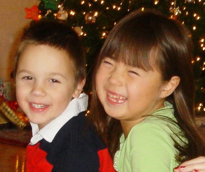 christmas-2006-004b